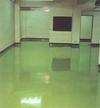 TV920 止滑型環氧樹脂地坪