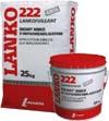 lanko 2022G(灰色) 牆面防水複合泥(原型號222)
